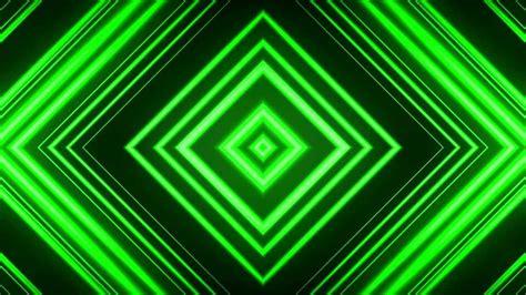 green diamond tunnel hd background loop youtube