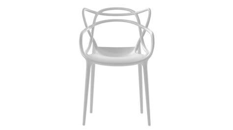 philippe starck chaise chaise kartell philippe starck design master