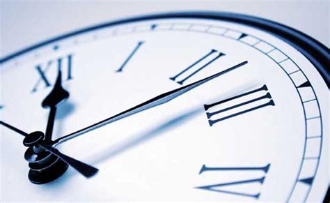 bureau de change 7 haiti l heure nationale ne sera ni avancée ni reculée