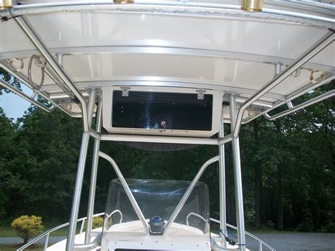 Maycraft Boats The Hull Truth by 2004 Maycraft 20 Cc The Hull Truth Boating And