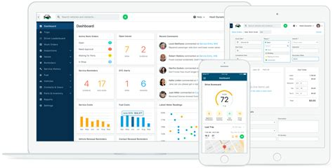 Fleet Management Software For Enterprises  Fleetio. What Is Chapter 13 And Chapter 7. Degree In Nutrition Jobs Open An Ira Account. Cloud Computing And Security. Scrum Project Management Tools