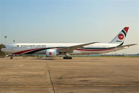 siege boeing 777 300er air boeing 777 300seat plan 波音777200 boeing 777 300er 点力图库