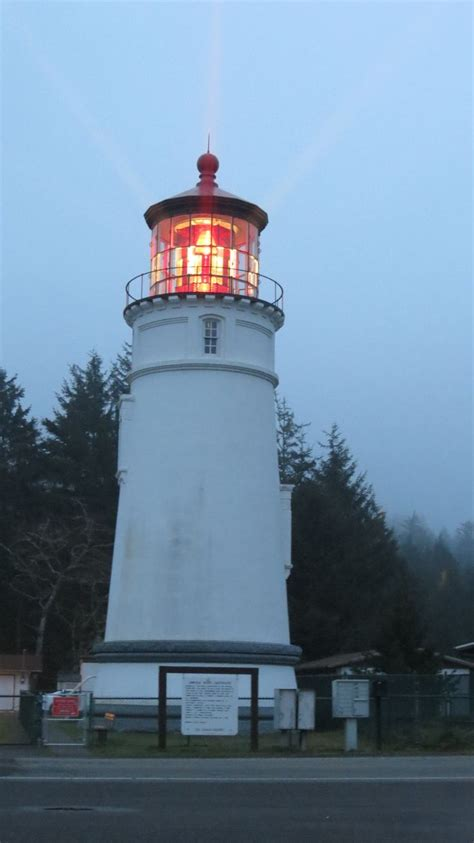west coast lighting 52 best west coast lighthouses images on