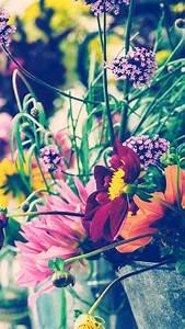 Spring Images For Wallpaper - impremedia net