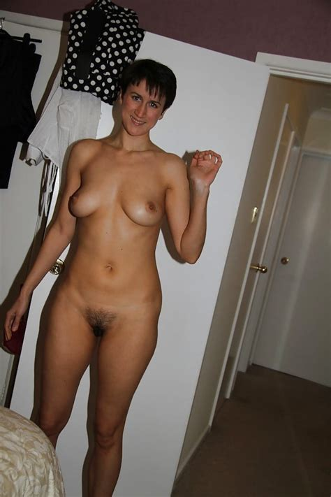 Kay Exhibitionist Wife From UK Pics XHamster