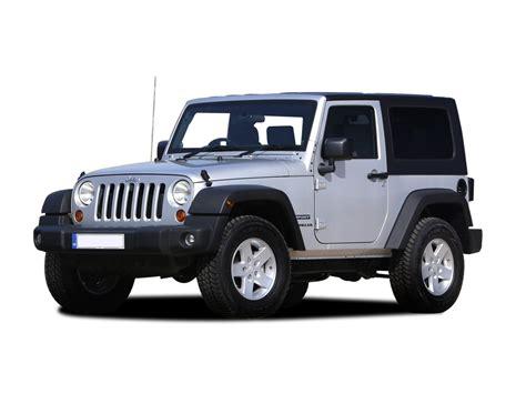 jeep wrangler top 2008 jeep wrangler dimensions