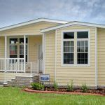 mobile home cost mobile homes ideas