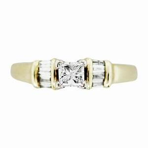 engagement ring eye candy engagement rings under 1000 With wedding ring sets under 1000 dollars