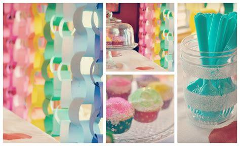 spa themed birthday party ideas pool design ideas