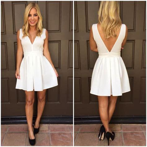 Graduation Dresses College - Oasis amor Fashion
