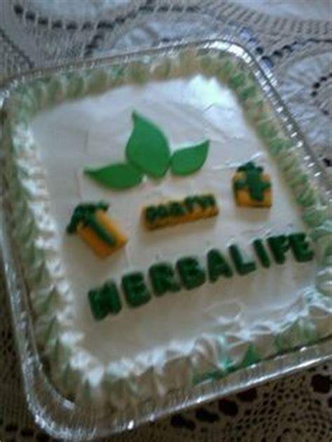 Herbalife is a health and nutrition company and is a popular name in the field. Herbalife Christmas party