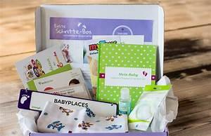 Erste Schritte Baby : limango mytoys erste schritte box babyplaces ~ Orissabook.com Haus und Dekorationen