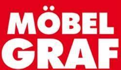 Möbel Graf Pirna : m bel graf in pirna pratzschwitz ffnungszeiten ~ Orissabook.com Haus und Dekorationen