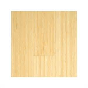 bamboo floor light colored bamboo flooring