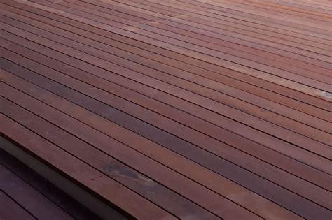 Indonesian Hardwood Timber   Maitaru