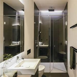 3 Qm Bad Einrichten : sehr kleines bad renovieren ~ Markanthonyermac.com Haus und Dekorationen