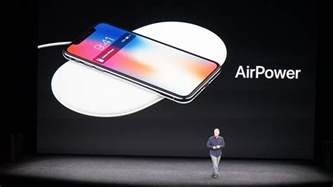 apple iphone chargers iphone x 8 fast wireless chargers may be slower than