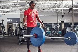 Gold's Gym, San Antonio, TX, 4319 Thousand Oaks - Cylex