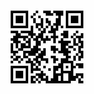 12 best QR Codes to Free EBooks Project Gutenberg images on  E books, Qr codes and