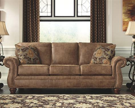 ashley furniture signature design modern sofa