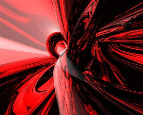black  red abstract wallpapers wallpaper cave