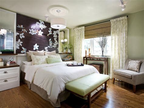 Bedroom Design Ideas Nature by Back To Nature This Year S Bedroom Trends