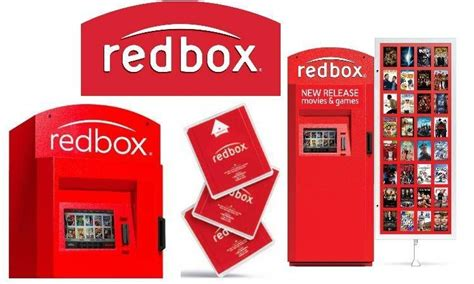 Redbox Coupon Codes 2017 | Save Money on Your Movie ...