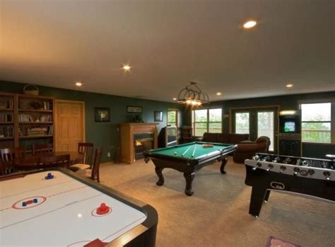 cool gaming room ideas cool game room idea love this home ideas i crave quot quot dream house pinterest game rooms