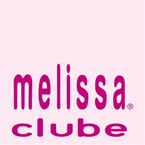 clube melissa atclubemelissa twitter