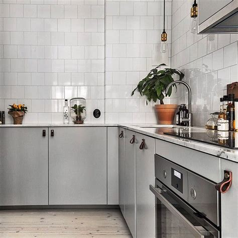 cuisine boconcept 529 best images about kitchen on discover more
