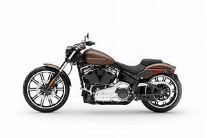 Harley Davidson 2019 : 2019 harley davidson breakout guide total motorcycle ~ Maxctalentgroup.com Avis de Voitures