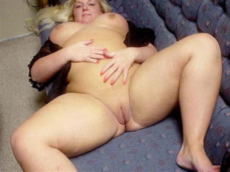 Homemade Mature Orgy Aispic Com