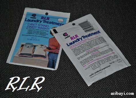 rlr sabun stripping rlr laundry treatment stripping cloth
