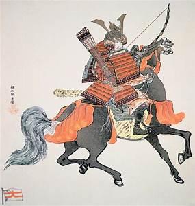 samurai art traditional - Google Search | Samurai ...