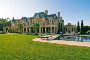 stunning pictures of mansions beautiful mansions homes beautiful