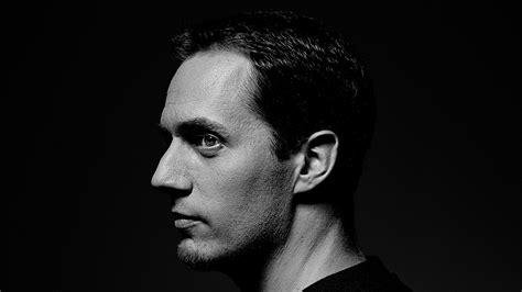 Grand Corps Malade  Biographie, Discographie Et Fiche