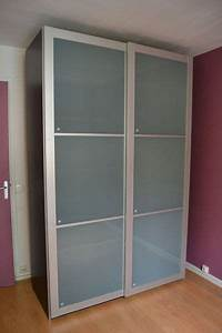 Armoire Dressing Ikea : ikea penderie dressing great interesting enchanteur ~ Melissatoandfro.com Idées de Décoration
