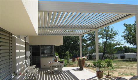 permis de construire pour pergola faut il un permis de construire pour une pergola de conception de maison
