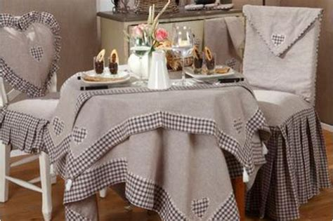 aliz 233 a textile et linge de maison retrouvez l ensemble