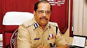 HDK: No tickets for Patil, Vajjal