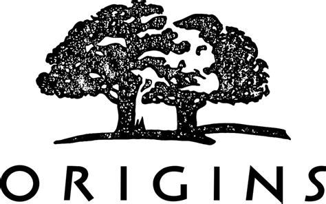 Origins – The Estée Lauder Companies Inc.