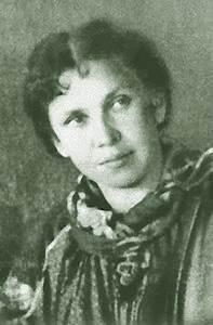 Sofia Kuvshinni... Sofia Petrovna Quotes