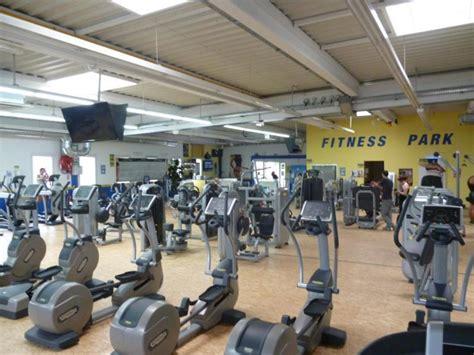 salle de sport court etienne 28 images omnium sportif club st 233 phanois etienne club sp