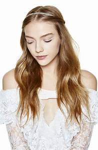 Easy To Make Flirty Hairstyle Ideas For Girls HairzStyle