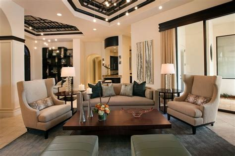 Private Estate Homenaples Florida  Transitional  Living. Living Room Interiors Pictures India. Living Room Paint Ideas With Grey Couch. Oak Furniture Land Living Room. Simple Living Room Decorating Ideas Pictures. Peacock Inspired Living Room. Living Room Decorating Ideas Beige Couch. Pictures Of Interior Decoration Living Room. Narrow Bench For Living Room