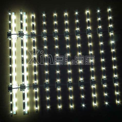 china innovative design led carpet lighting lattice for