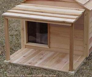 Free extra large breed dog house plans floor plans for Large breed dog house