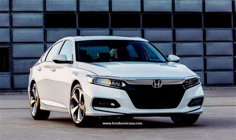2019 honda accord sedan 2019 honda accord sedan specs review honda civic updates