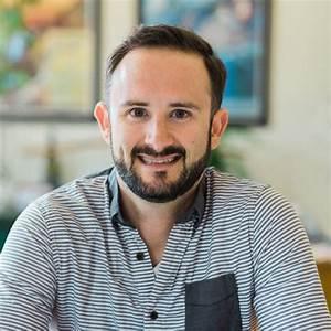 John Doherty - Enterprise SEO Consultant, Entrepreneur ...  John