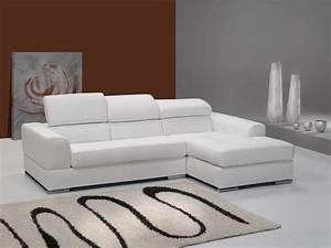 Canape Design Salon Accueil Design Et Mobilier